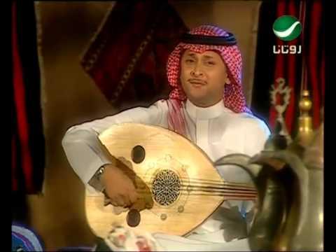 Abdul Majeed Abdullah   Abki Ala Ma Jarali
