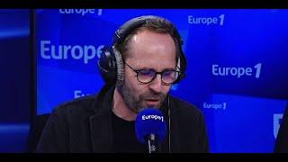 """""""Duos"""" : le nouvel album de Julien Clerc"""