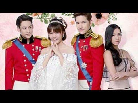 Дворец корейский сериал смотреть онлайн