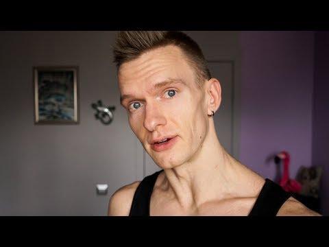Александр чикин спортсмен
