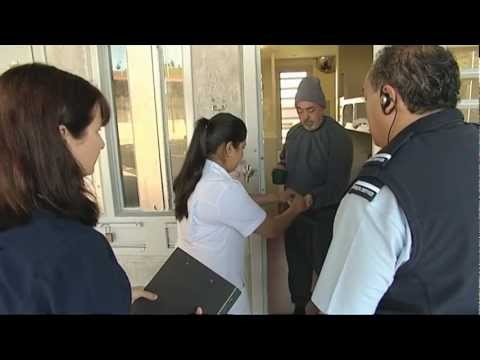 A Career as a  Nurse with Dept of Corrections (JTJS62011)