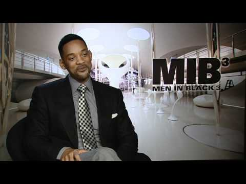 Will Smith on watching old episodes of Fresh Prince