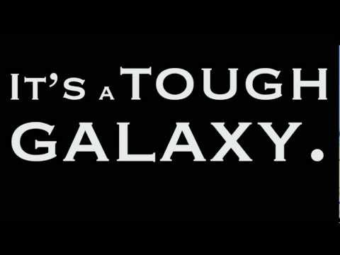 Hitchhikers Guide to the Galaxy - Know where your towel is - Spoken words as text