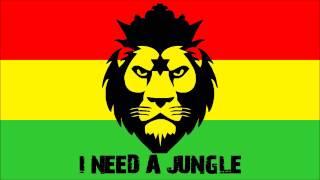 pendulum   tarantula ♫i need a jungle♫