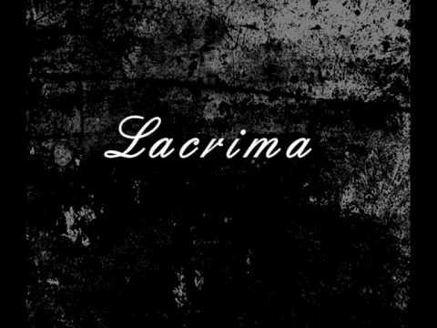 Lacrima - Big Bud Feat. Bad Boy ( Bong Clan Crew )