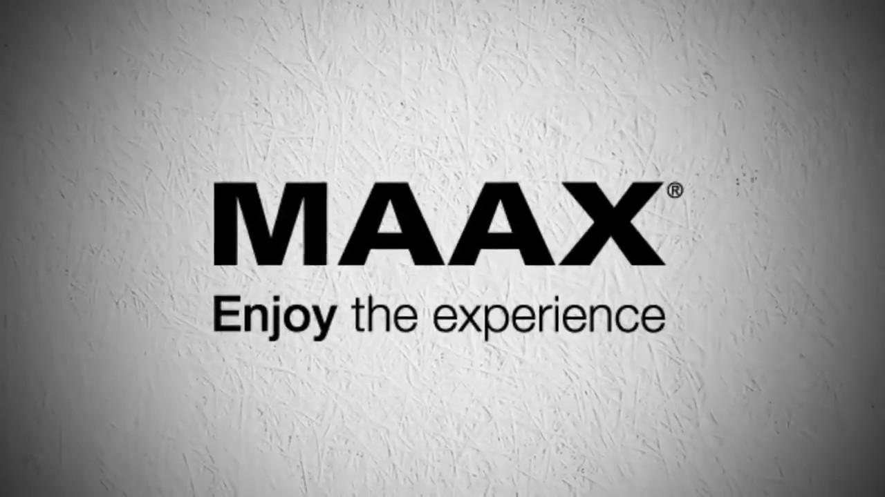 MAAX Bath Inc - Our History - YouTube
