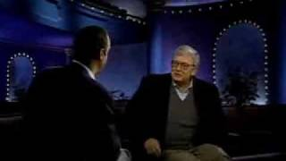 Siskel & Ebert Review The Mask