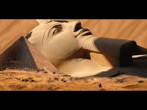 Egypte les plus grands secret des Pharaons Documentaire Complet