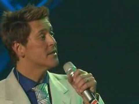Ernie Haase & Signature Sound - Plan of Salvation
