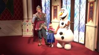 kristoff-from-frozen-makes-meet-and-greet-debut-at-disney-california-adventure-alongside-olaf