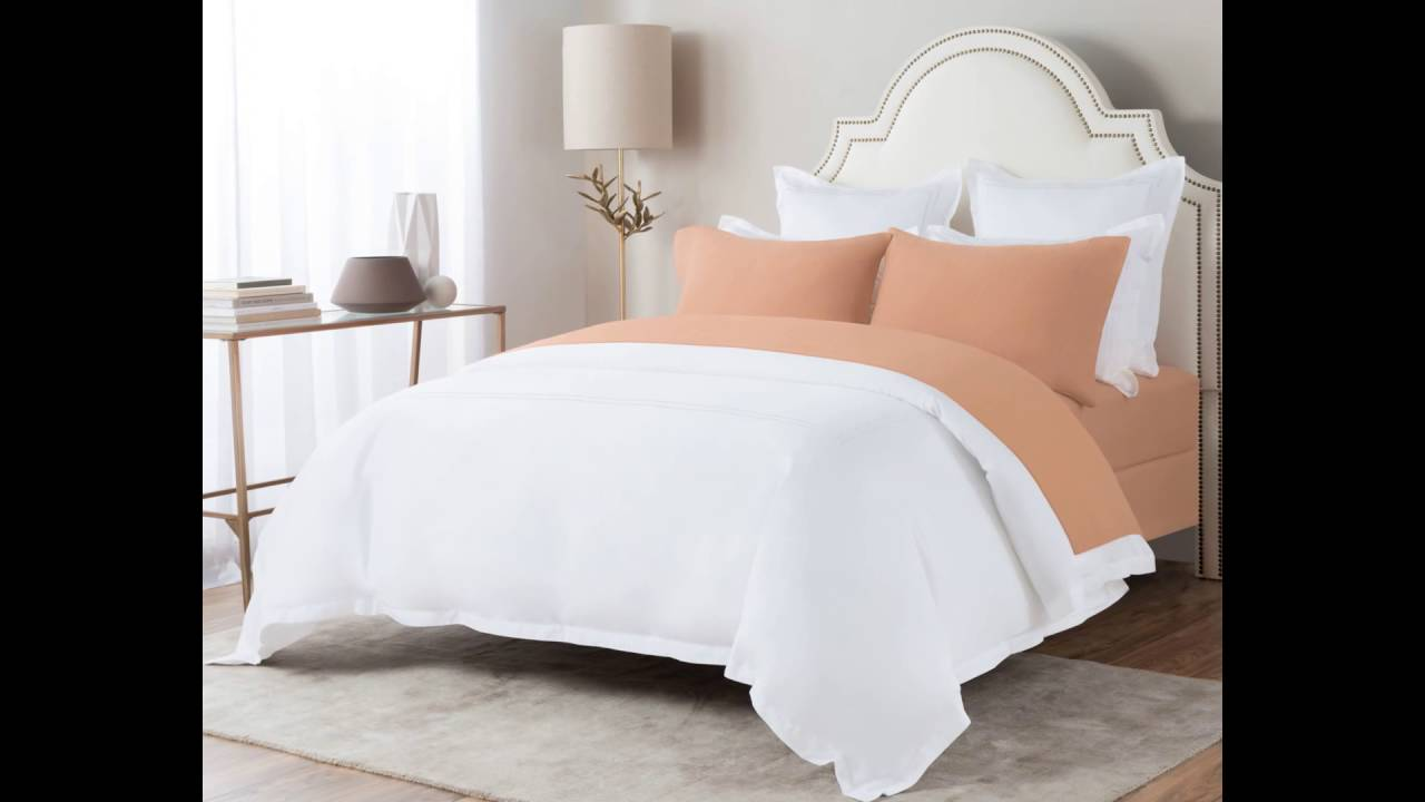 Best Flannel Sheet Sets: Flannel Bed Sheets   Lelaan.com