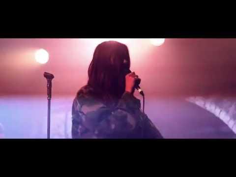 DUA LIPA - VOODOO (NEW MUSIC VIDEO)