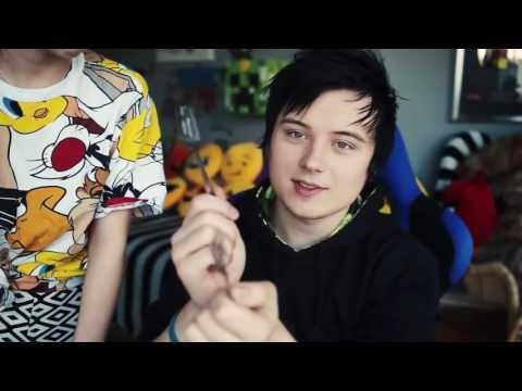 Видео: Смешные моменты с Ивангаем 2