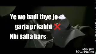 Hindi And Punjabi Status ประเทศไทย Vliplv