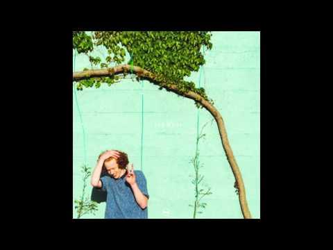 Kasey Andre - Love Mode (Prod. by Joakim Karud)