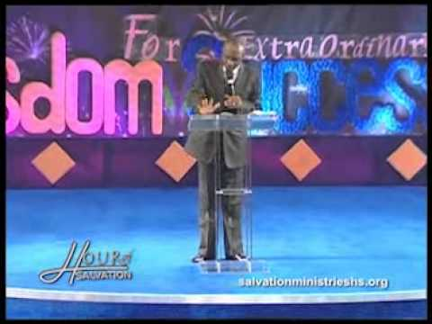 Download David Ibiyeomie   Wisdom For Family Peace 1