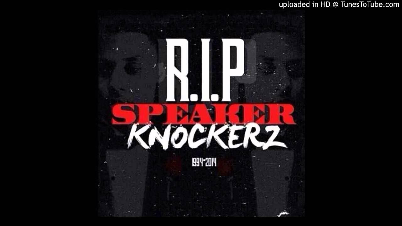 dap you up speaker knockerz download