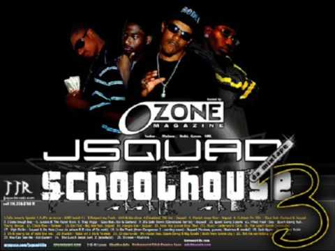 j-squad ttbz anthem