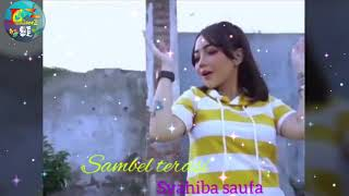 Download Sambel terasi ~syahiba saufa~