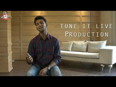Tab_bhi_tu Love Song |Ishaan Nigam|Shashank Mishra