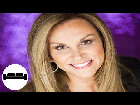 Kelly Nelon Interview   Southern Gospel Singer   Christian Artist   Music Journey