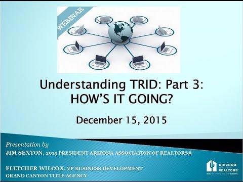 Part 3: TRID 12.15.15