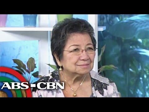 CHR to Duterte: Wag ka nang kumibo