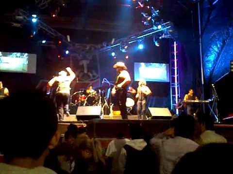 Autenticos Musical Feria De San Cristobal