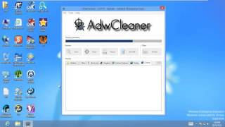 How to Remove Junkware and Adware for Free
