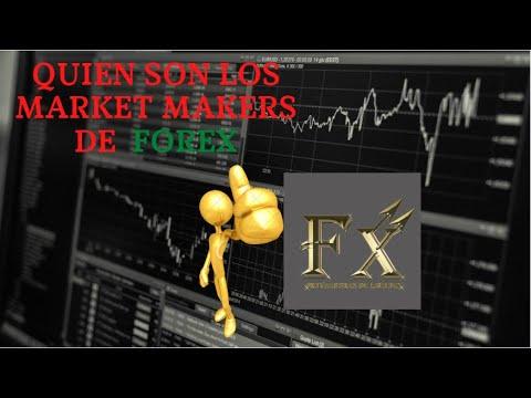 estrategia-millonaria-de-forex-cap-1-2019