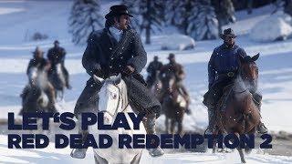 hrajte-s-nami-red-dead-redemption-2