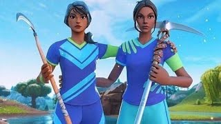 Arena Duo| Code:abuelo37| Fortnite ARG