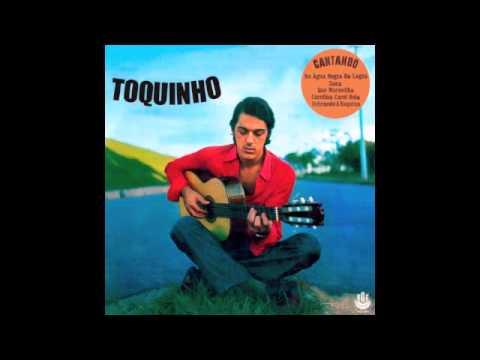 Jorge Ben & Toquinho - Carolina Carol Bela