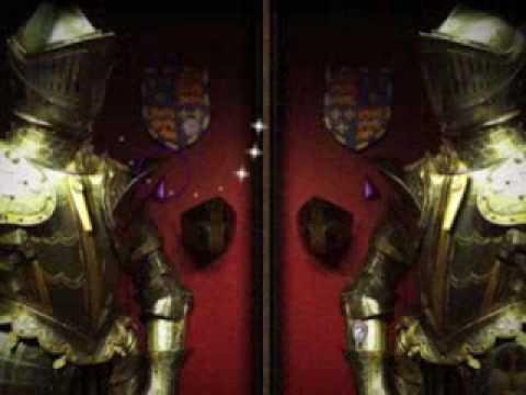 Hidden In Time: Mirror Mirror