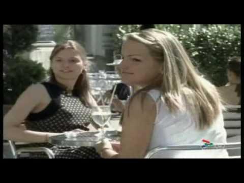 Rex Un Policia Diferente 9x01 HDTV Castellano. Atentado contra Rex