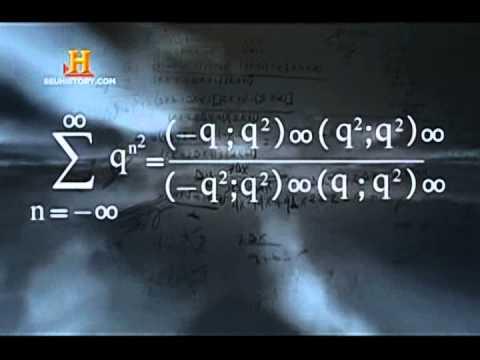 Resultado de imagen de Matemáticas alienigenas