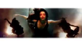 Aaliyah - I Can