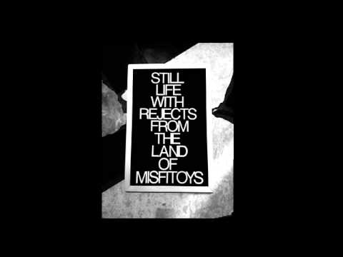 Kevin Morby - Still Life (2014) - Full Album