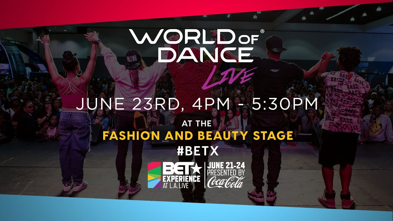 World Of Bets Live