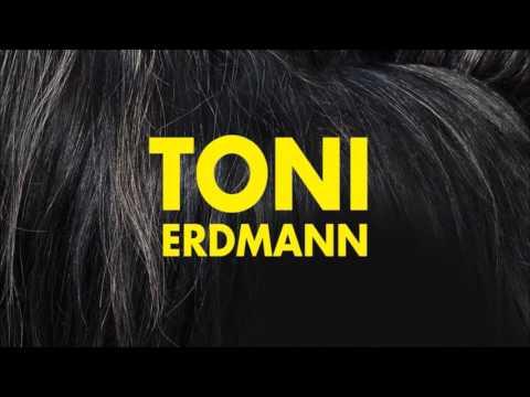 Toni Erdmann zwiastun PL