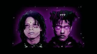 ( Nightcore) XXXTentacion- Fuck Love (1K VIEWS LESSS GOO TYSM GUYS I RLLY appreciate TY,.)