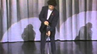 George Carl May 27 1986