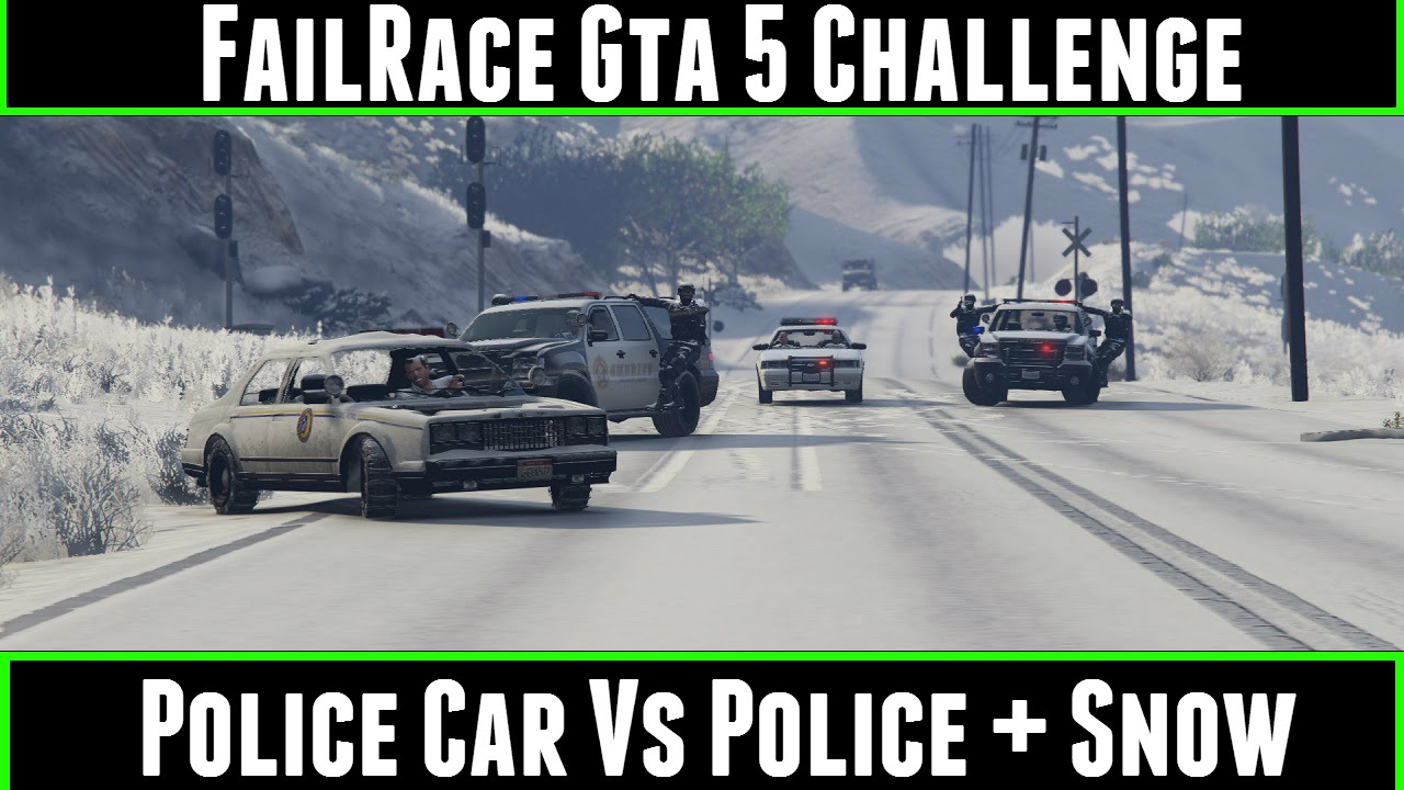 how to download gta 5 challenge playlists