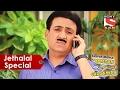 Jethalal Special - Taarak Mehta Ka Ooltah Chashmah video