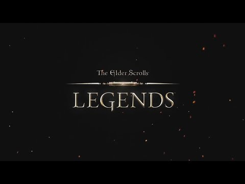 Nonsense +2 - The Elder Scrolls: Legends [E2]