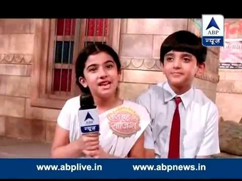 New Masterji arrives to teach Gangaa