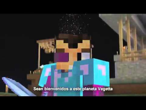 vegeta  777 rap Videos De Viajes
