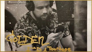 Golden Era Tourtape | Kollegah Punchline Mix