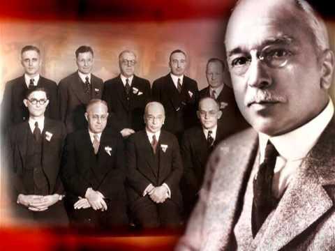 Credit Union History