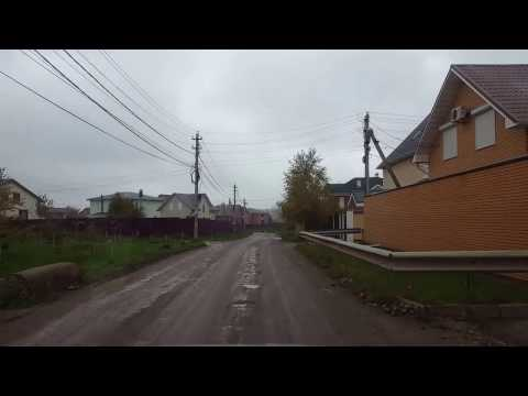 Путь до 89295678172 Автосервис в Чехове